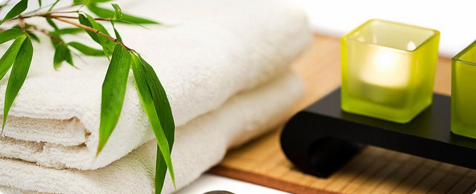 thaimassage bromma aree thai massage